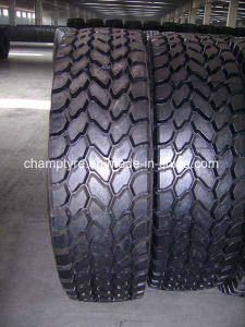 Industrial Tyre, Port Tyre, Handling and OTR Tire 18.00r25 1800r25 pictures & photos