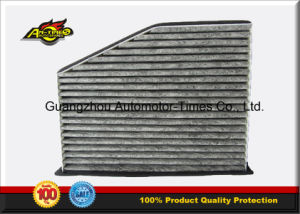 Spare Parts 1k1819653b 1k0 081 9644 1k1 819 635 1k1 819 635A Cabin Filter for Audi pictures & photos