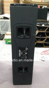 Diase Newest Model Jblvtx Series V25 15inch Big Line Array pictures & photos