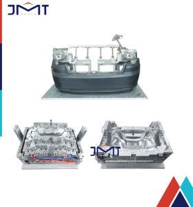 Automobile Plastic Parts Front Bumper Mould pictures & photos