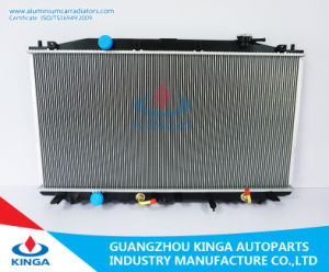 Radiator Manufacturers for Honda Spirior 2.4l′09 19010-Rl9-H51 Radiator Suppliers Automotive Type Radiator pictures & photos