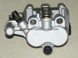 Motorcycle Parts Motorcycle Front Brake Caliper Assembly Xy200gy Gy200 pictures & photos