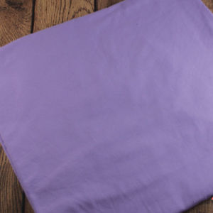 Solid Cotton Lycra Spandex Stretch Fabric