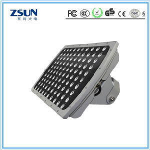 Epistar Chip Industrial Dimmable LED Flood Light with Warranty 3 Years pictures & photos