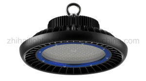 5 Years Warranty IP65 200W UFO LED High Bay Light pictures & photos