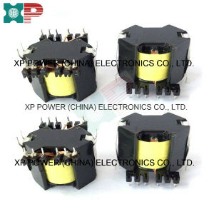 RM Type Flyback High Frequency Transformer for Power Inverter pictures & photos