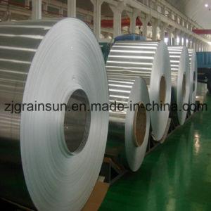 1.0 mm Aluminum Alloy Coil pictures & photos