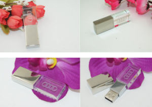 USB Memory Disk 16GB Gadget USB Flash Driver pictures & photos