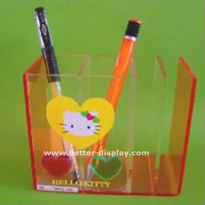 Office Stationery Set for Acrylic Desk Calendar (BTR-H2045) pictures & photos