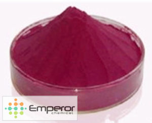 Disperse Violet 63 200% Disperse Violet S-3rl Disperse Violet Dyes pictures & photos