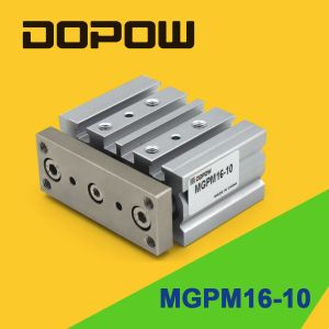 Dopow Mgpm Series Mgpm 16-10 Cylinder pictures & photos