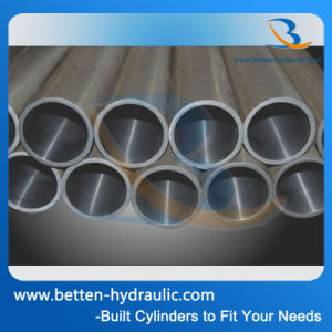Customized Hydraulic Cylinder Barrel, Honed Tube pictures & photos
