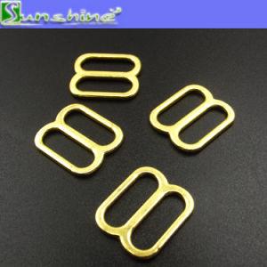 Low Price Factory Wholesale Metal Bra Clip pictures & photos