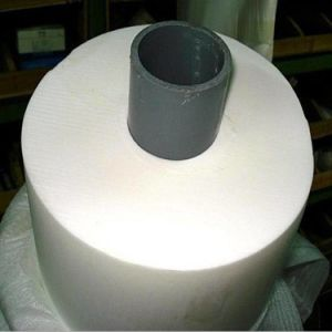 PVA Sponge Roll Covers From China Supplier pictures & photos