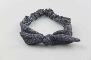 Elegant Bow Tie Headband for Ladies Fashion Hair Accessories pictures & photos