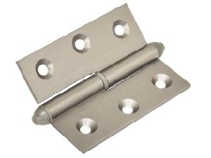Customzied Aluminium Hinge for Doors and Windows pictures & photos