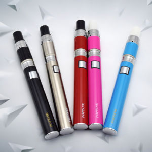 Wholesale Wax Vaporizer Smoking Device pictures & photos