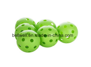 72mm Spikleball with Mesh Package pictures & photos