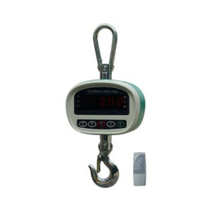 Hanging Scale Digital Package Scale pictures & photos