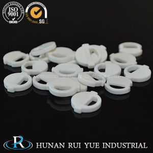 Alumina Ceramic Discs USD for Water Faucets pictures & photos