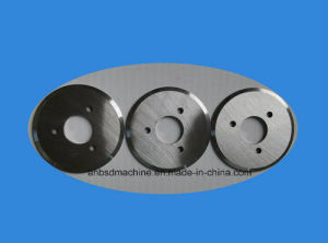 High Precision Carbide Blade Diamond Blade pictures & photos