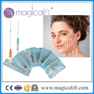 Magicalift Best Pdo Thread Lift (Cog/Tornado/Mono/Screw) pictures & photos