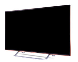 43 Inch Color TV & Media Player pictures & photos