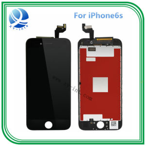 Mobile Phone Assembly LCD for iPhone 6s LCD Complete pictures & photos