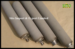 Gas/Oil/Water Stainless Steel 316 Strainer pictures & photos