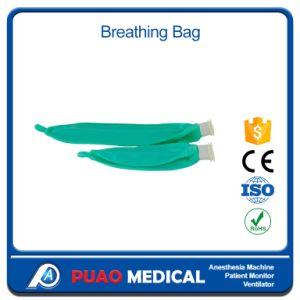 PA-900b Hospital ICU Treatment Ventilator Machine Ce, ISO pictures & photos
