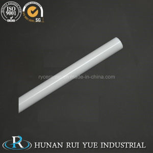 High Professional Mould Supplier Zirconia Ceramic Tubes Parts pictures & photos