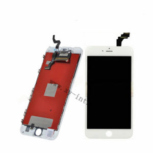Touch Monitor LCD for iPhone 6g 6s 6plus 6s Plus Display Screen pictures & photos