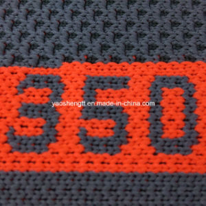 Yeezy 350 Flyknit Shoes Upper, OEM ODM Supplier pictures & photos