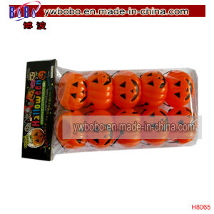 Halloween Decoration Pumpkin Basket Yiwu Market Agent (H8065) pictures & photos