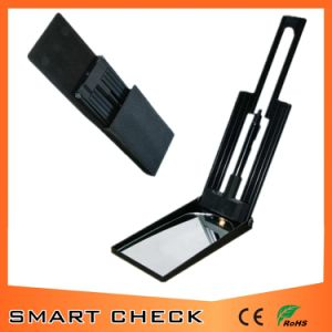 MP Pocket Search Mirror Folding Under Vehicle Search Mirror pictures & photos