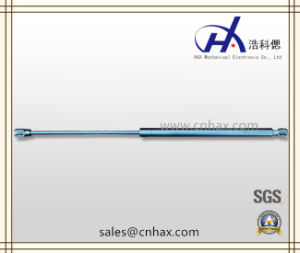 Customized 304 316stainless Material Gas Spring for Sea Boat pictures & photos