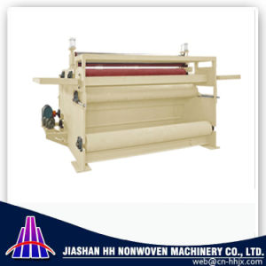 Nonwoven Web Forming Machine pictures & photos