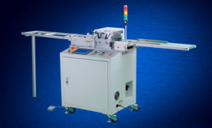 PCB Cutting Machine Milling Machine Router Machine CNC Router pictures & photos