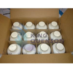 King Quenson Weedicide Manufacturer 98% Tc 2 4-Dinitrophenoxide 720 G/L SL pictures & photos