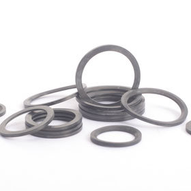 Gasket Seals, Rubber Gasket, NBR Flat Washer pictures & photos