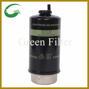 High Quality Fuel Water Separator for Auto Parts (RE509036) pictures & photos