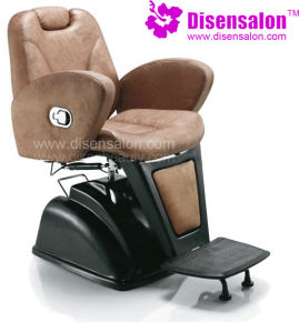 Comfortable High Quality Beauty Salon Furniture Barber Chair (B8758) pictures & photos