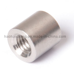 High Strength Stainless Steel Clamp Bolt and Nut pictures & photos