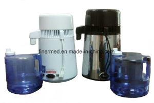 Water Distiller pictures & photos