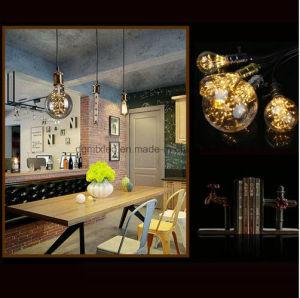 Wholesale-LED lamp g80 g95 g125 LED light bulb e27 pictures & photos