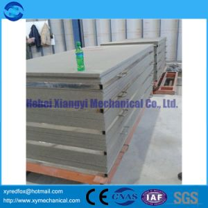 Calsium Silicate Board Plant - Board Making Plant - Good Quality Board Making pictures & photos