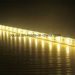 2700~7000k 5050 Waterproof Rigid LED Bar pictures & photos