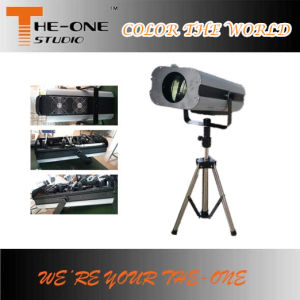 High Powerful 330W 15r Follow Spot Light pictures & photos