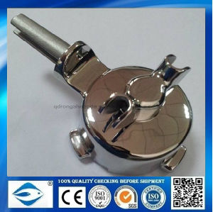 ODM OEM Stainless Steel Casting pictures & photos