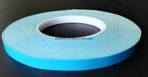 0.2mm Thickness Thermal Adhesive Tape for LED pictures & photos